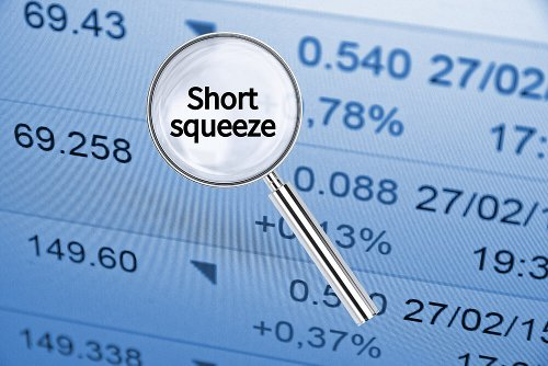 Analysts Claim Bitcoin Is Headed Into Short Squeeze Territory, Suggesting Another Price Spike