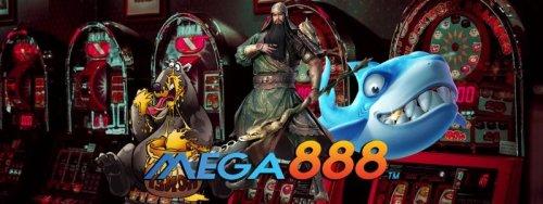 Mega888 Original Game | Mega888 Download APK 2021 | Mega888 Slot - Flipboard