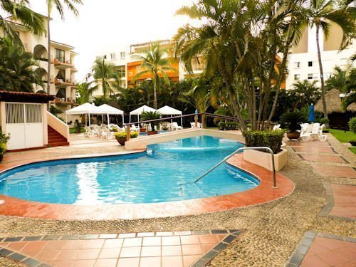 How to find an apartment in Playa Del Carmen