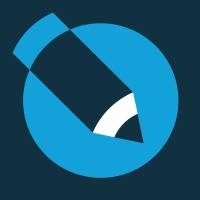 LinkedIn Customer Service Support Number
