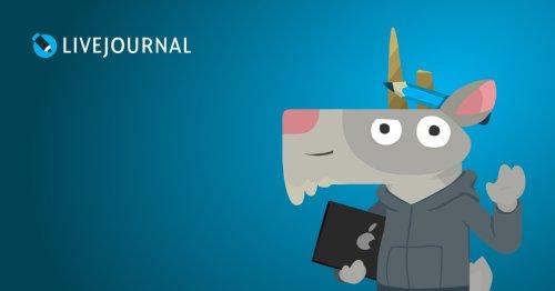 https://truehopkins65.livejournal.com/profile cover image