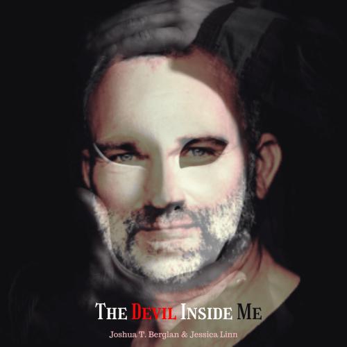 The Devil Inside Me   Live Mana Worldwide Foundation & Multimedia Broadcast Network