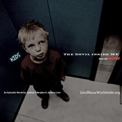"The Devil Inside Me ""Kids"""