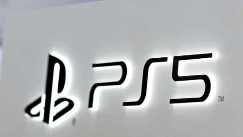 Sony PlayStation 5 'Goodwill Discount' to offer 20% off on the console