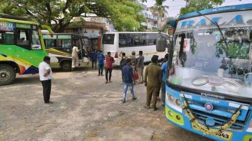 Karnataka to resume bus services for these Maharashtra districts from tomorrow
