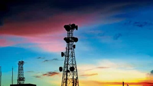 Aircel, RCom lenders may challenge NCLAT order on spectrum sale