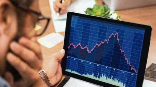 Ashish Kacholia buys stake in multibagger stock that has surged 150% in 2021