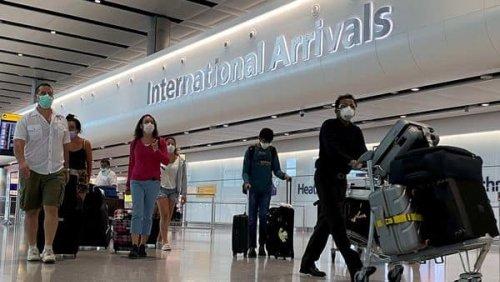 India extends ban on scheduled international flights till 31 August