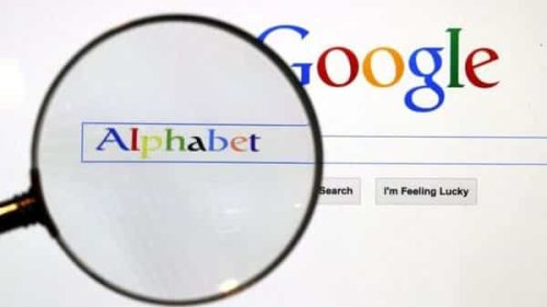 Google to display why it shows search results to users