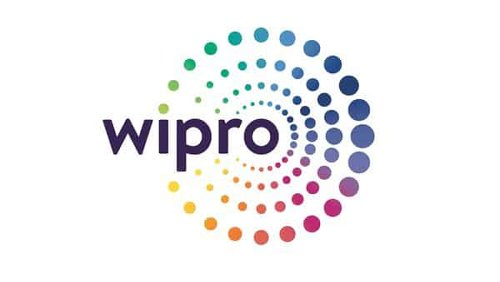 Wipro surges 8% after Q4 profit beat estimates