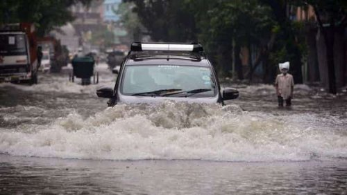 Heavy to very heavy rainfall likely in these states, says IMD. Check details