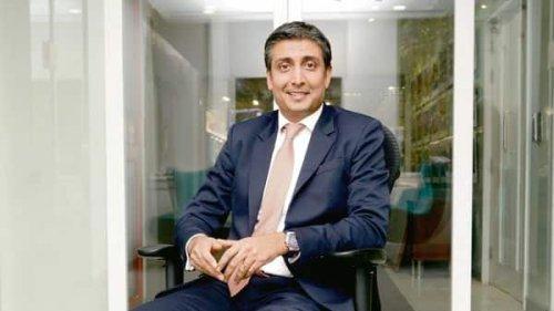 'Don't make important decisions when...': Wipro chairman Rishad Premji