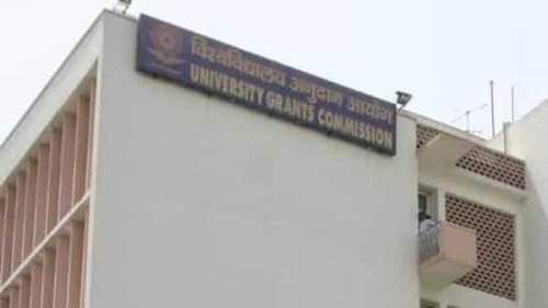 UGC declares these Universities as fake. Check complete list here