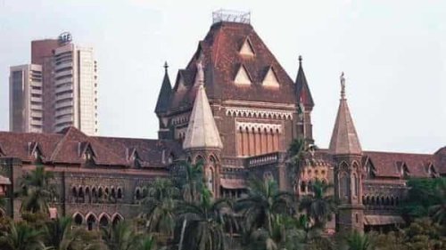 Will citizens need 3rd or booster dose of COVID-19 vaccine? HC asks Maha govt