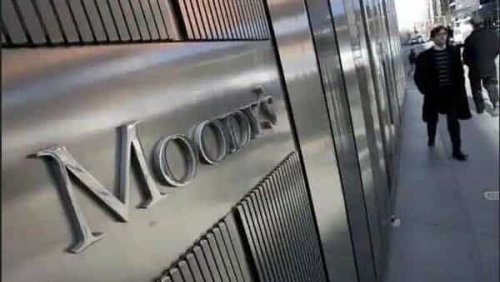 Moody's downgrades El Salvador's rating in part due to bitcoin adoption