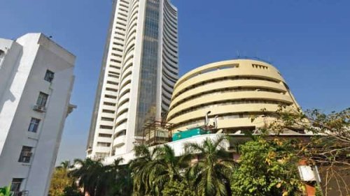 Your ₹1 lakh would have become ₹3.5-cr in this financial stock in 12 years