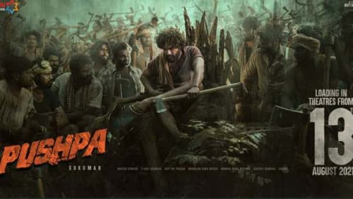 Big-ticket films eye post-August release