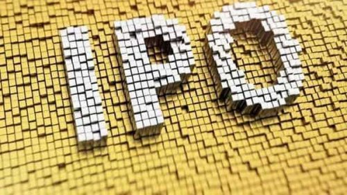 Exxaro Tiles fixes IPO price band at ₹118-120 per share