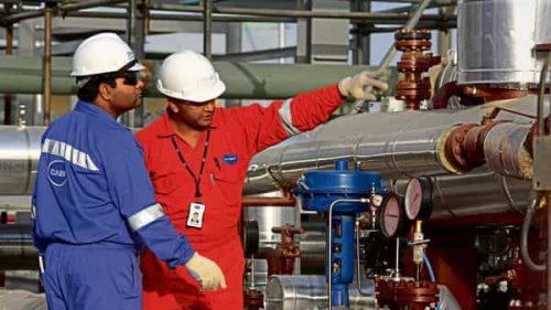 Cairn arbitration: Govt confirms French court order against Indian assets