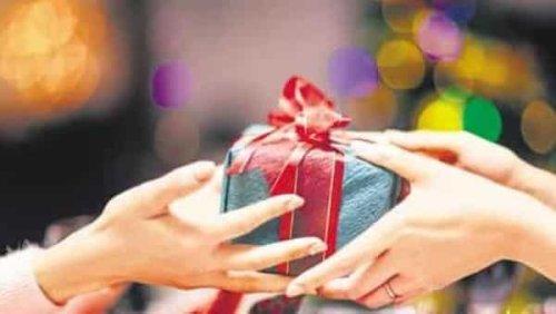 3 things to do to avoid overspending during festival season