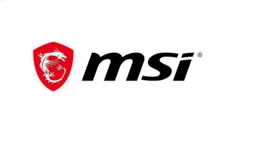 MSI launches new laptops with NVIDIA GeForce RTX 30 graphics. Details here