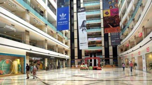 ED arrests owner of Gurugram's Ambience Mall in ₹800 crore loan fraud case