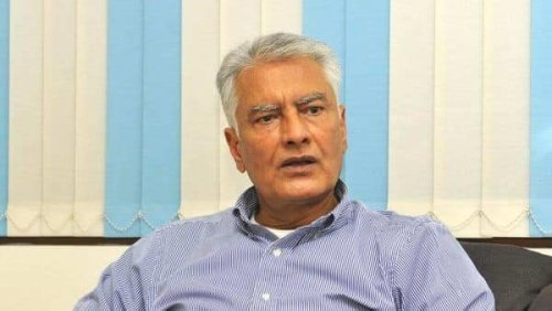 Who will be new Punjab CM? Sunil Jakhar front runner; Congress to decide soon