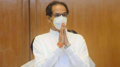 Uddhav Thackeray has become family doctor of Maharashtra: Shiv Sena