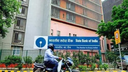 Carlyle to exit SBI Life with sale of 1.9% stake for $289 million