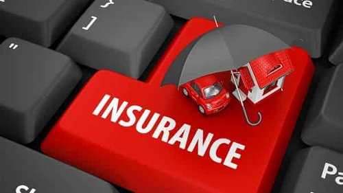 Do-it-yourself checks for motor vehicle insurance on rise amid covid disruption