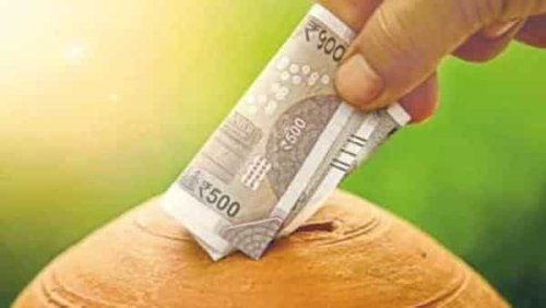 EPF, PPF interest rate should be equal — suggests SBI research team