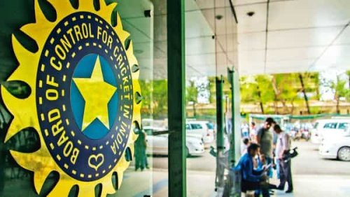 BCCI hikes match fee for domestic players in compensation for last season
