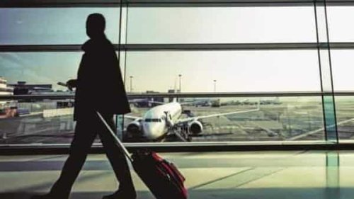 Over 40% Indian professionals believe lack of travel will hurt income: study