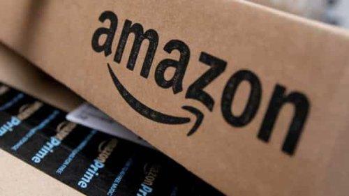 Maharashtra drug regulator issues notices to Amazon, Flipkart