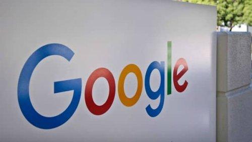 Google delays employees' return to office, mandates vaccines