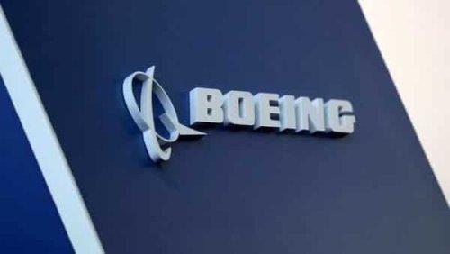 Boeing must inspect older 737 jets after Indonesia crash, orders US regulator