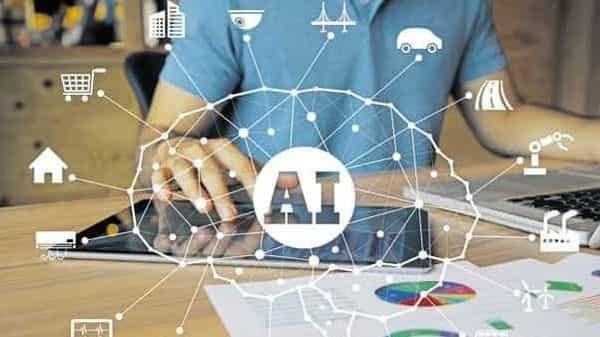 Are tech schools in India preparing students for the AI/ML age?