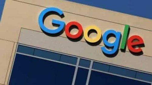 Father's Day 2021: Google Doodle wishes all dads with a pop up card