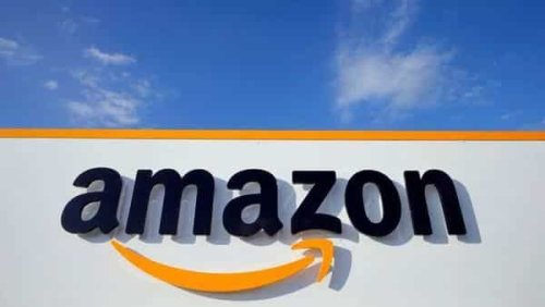 Amazon 'Grand Gaming Days' sale: Offers on laptops, desktops, accessories