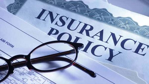 Increase in term life insurance premium delayed by 10-15 days