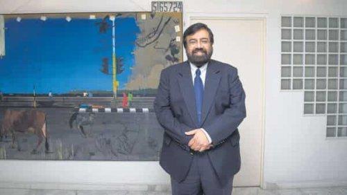 Indian billionaire wants people to learn from Ratan Tata, Mukesh Ambani