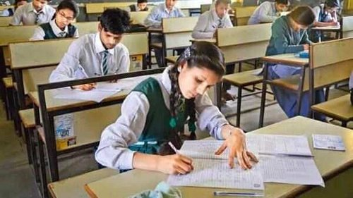CISCE school board defers ICSE, ISC board exams