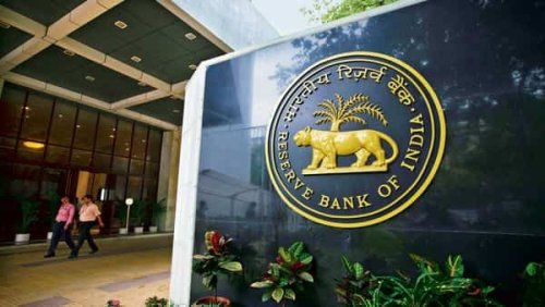 RBI cancels licence of Goa-based co-op bank. What'll happen to depositors' money