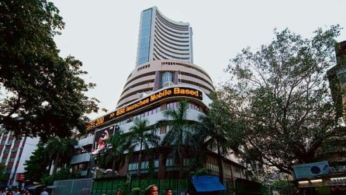 Watch for Fed moves; L&T, Axis Bank results