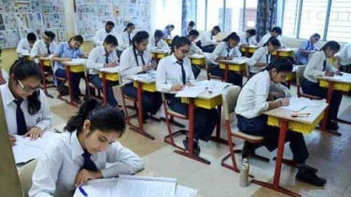 CBSE exams: School principals want fair criteria for grading class 10 students