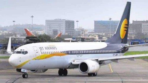 Jet Airways set to take to the skies again as NCLT okays revival plan