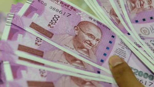 PFRDA notifies revised pension fund managers charge in NPS. Check details