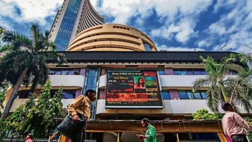 Day trading guide for Monday: 5 stocks to buy or sell today - 20th September