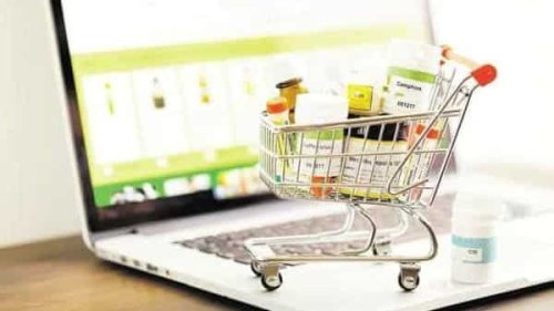 Shopmatic announces no fee for setting up online store for next 3 months