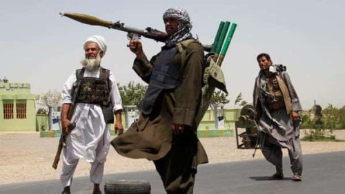 Amid US military drawdown, new terror axis emerges in Afghan-Pak theatre